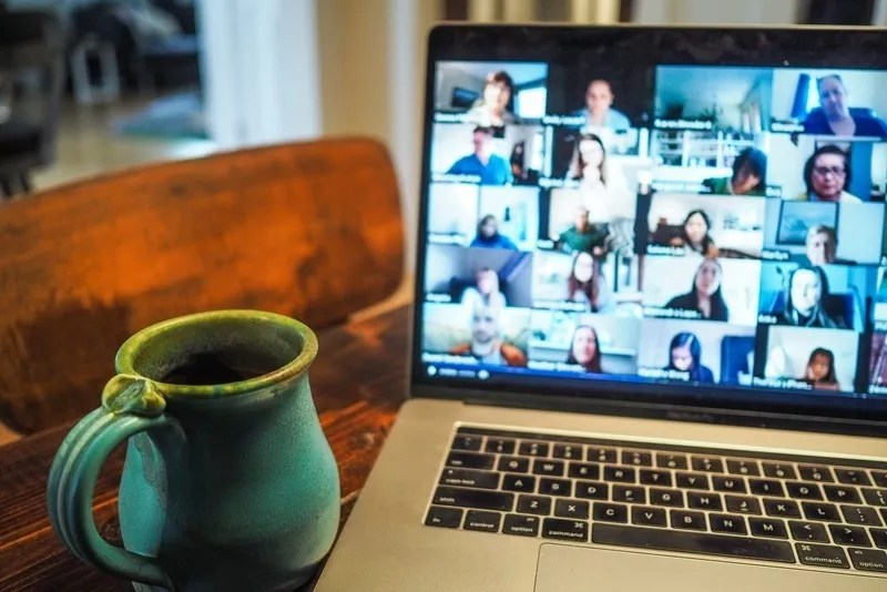 Work From Home Risks – What you need to know.