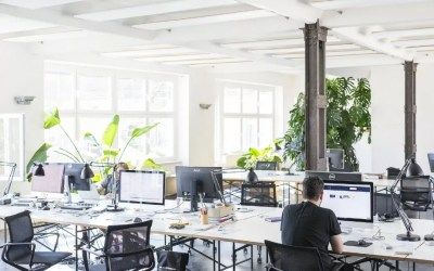 The risks of underthinking hybrid workplace models and what to do about them