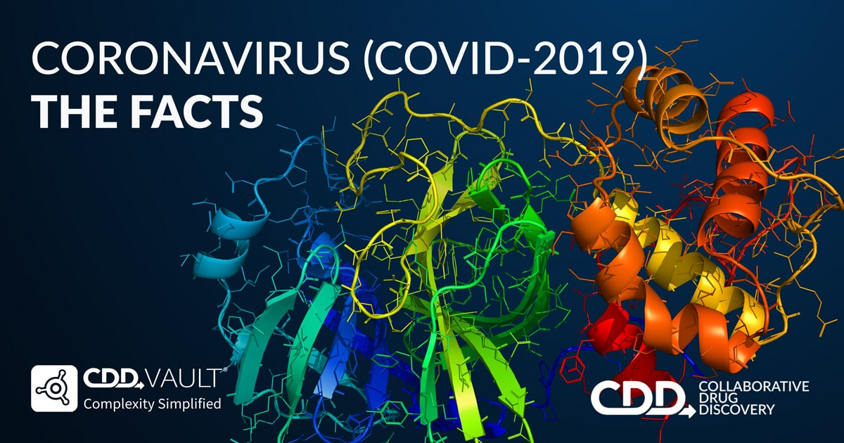 Coronavirus COVID-19 (SARS-CoV-2): Facts, Timeline, and Updates ...