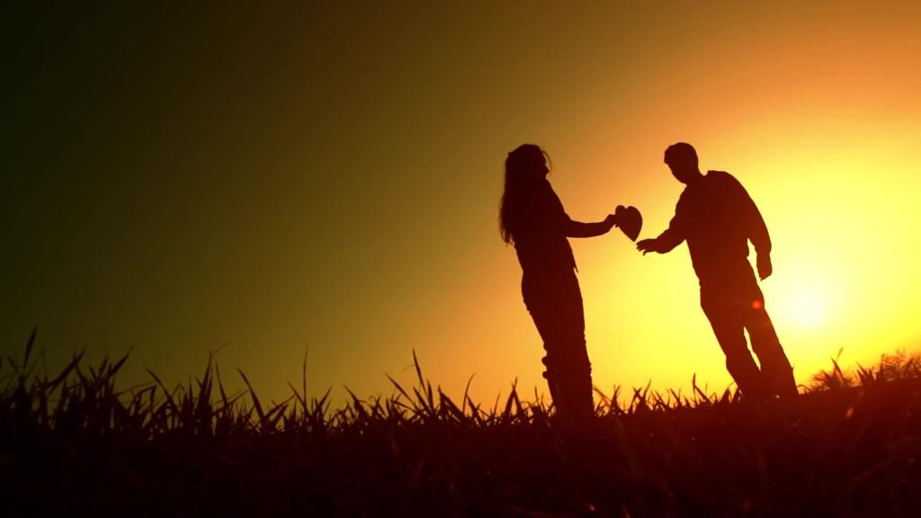 Cute Couple Holding Hand Wallpaper Itinerario Di Preparazione Al Matrimonio Cristiano 2015
