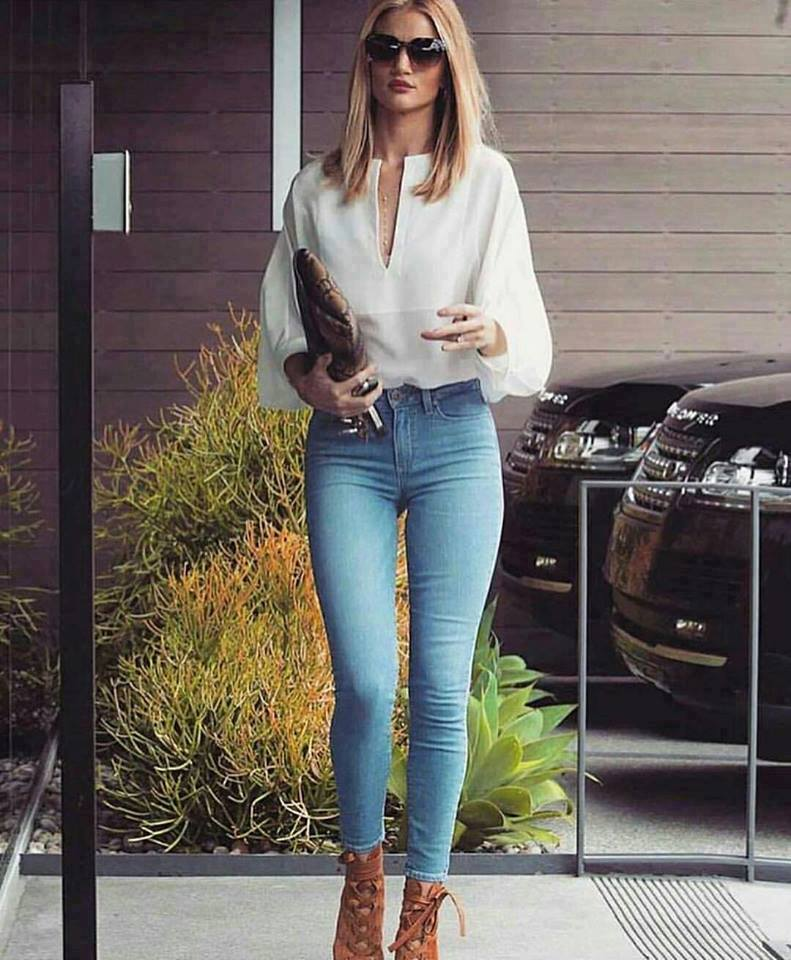 03267633b9f 45 Classic Summer Work Outfits Ideas In 2018