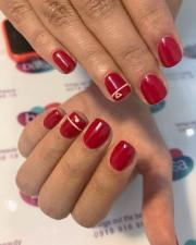 cool summer nail art ideas