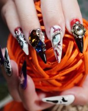 gorgeous and creative halloween