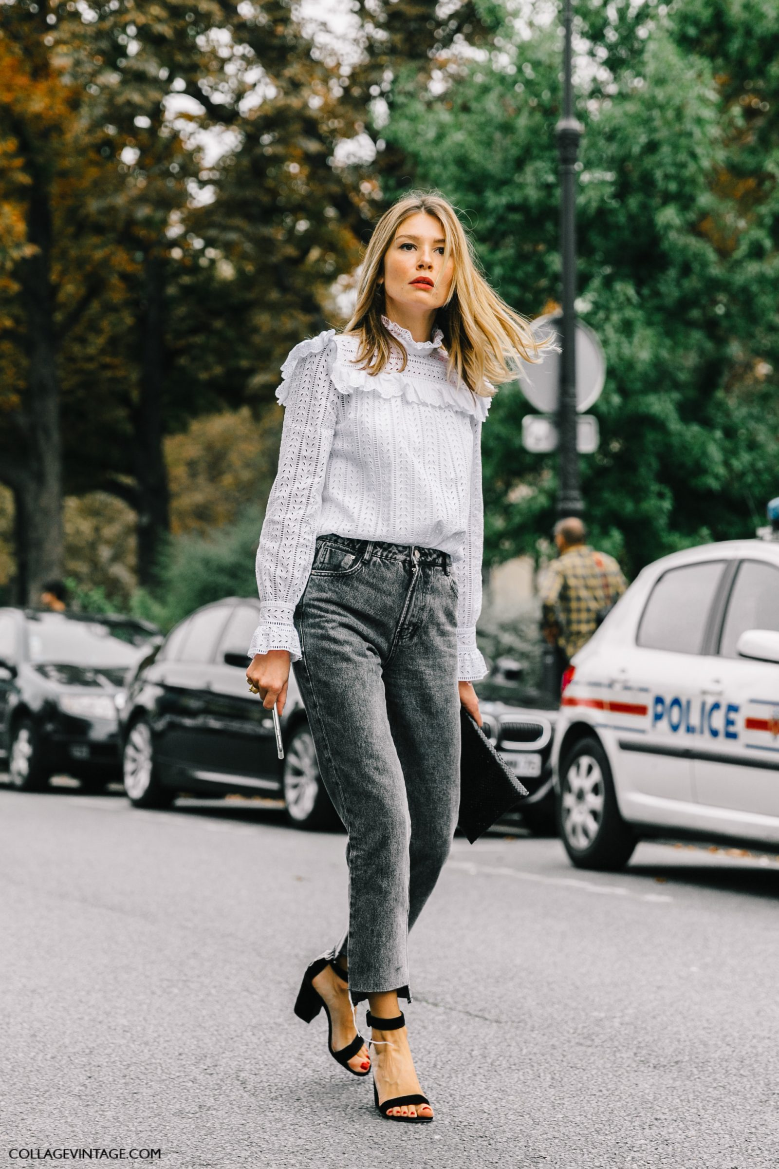 pfw-paris_fashion_week_ss17-street_style-outfits-collage_vintage-chloe-carven-balmain-barbara_bui-92