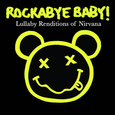 rockabye_nirvana