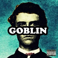 Tyler, The Creator - Goblin (XL)