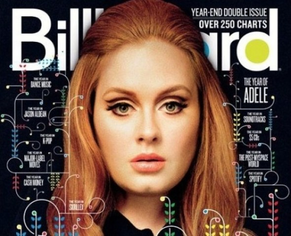 Billboard-Adele-2011-Year-End-In-Music-issue-December-crop