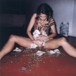 Tracey Emin - I've Got It All