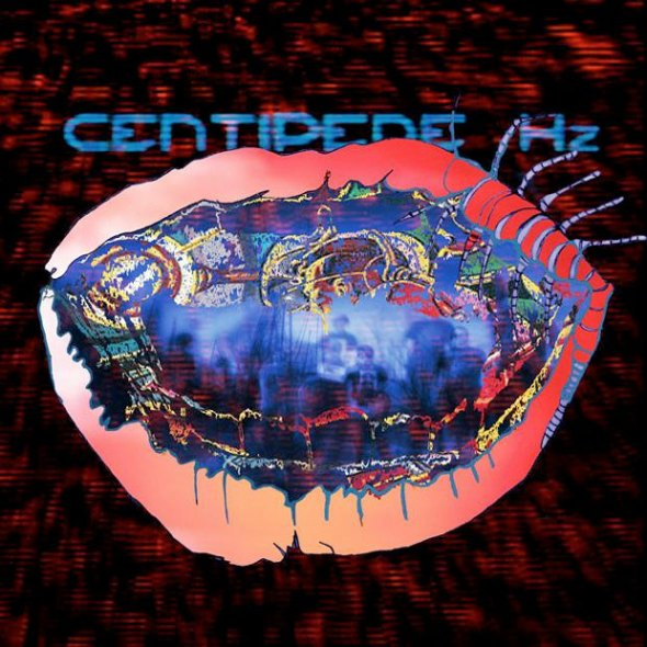 Animal-Collective-Centipede-Hz-album