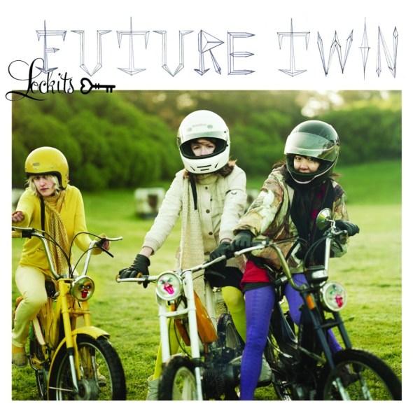 future_twin