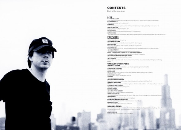 Jason Molina (contents page CTCL)