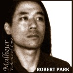 Robert Park - Malheur VOL