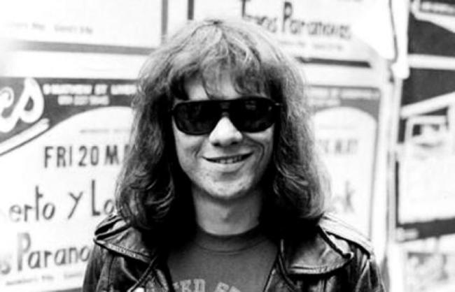 tommy_ramone
