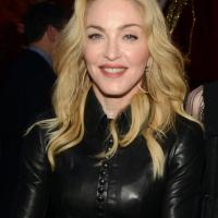 The return of Everett True | 88. Madonna