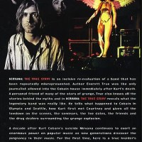In Search of Nirvana: Why Nirvana: The True Story Could Never Be 'True'
