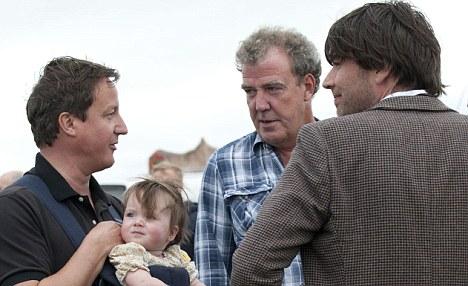 James-Clarkson-Cameron-baby