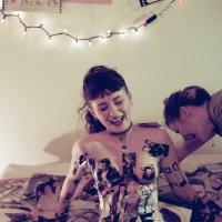 The return of Everett True | 164. Repulsive Woman