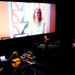 Claudio Simonetti's Goblin Play Suspiria @ The Tivoli, Friday 22 September 2017