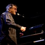 Claudio Simonetti's Goblin Play Suspiria @ The Tivoli, Friday 22 September 2017