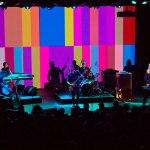 Regurgitator perform The Velvet Underground & Nico @ The Tivoli, Wednesday 20 September 2017