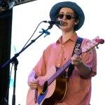 Hatchie @ Laneway 2018, RNA Showgrounds, Brisbane, Saturday 10 February 2018