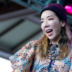 TOKiMONSTA @ Laneway 2018, RNA Showgrounds, Brisbane, Saturday 10 February 2018