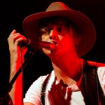 The Libertines @ The Tivoli, Thursday 1 March 2018