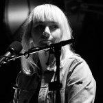 Courtney Barnett @ The Tivoli, Wednesday 22 August 2018