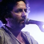 Destroyer @ The Spiegeltent, Sunday 23 September 2018