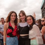 Groovin The Moo, Maitland Showgrounds, Saturday 27 April 2019