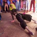 Heaps Gay DJs @ Groovin The Moo, Maitland Showgrounds, Saturday 27 April 2019