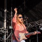 Jack River @ Groovin The Moo, Maitland Showgrounds, Saturday 27 April 2019