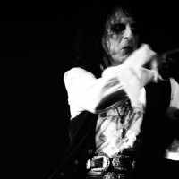 In Photos: Alice Cooper + Airbourne + MC50 @ Brisbane Entertainment Centre, 18.02.2020