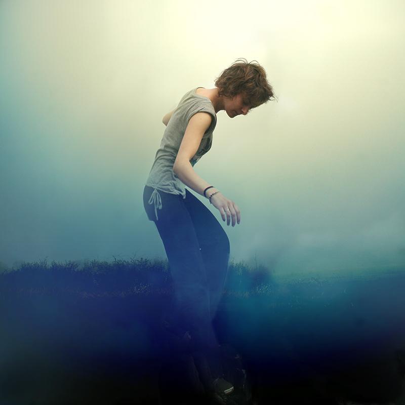 Egor Shapovalov  Fotografie tra minimalismo e solitudine  Collateral