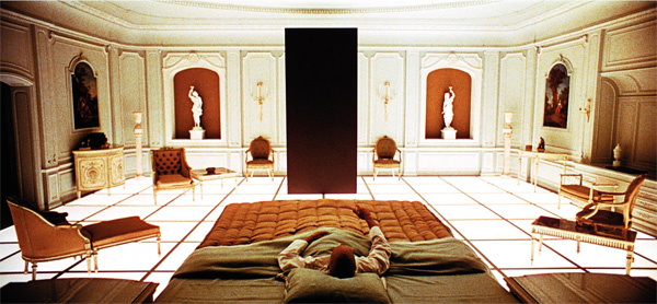 https://i0.wp.com/www.collativelearning.com/PICS%20FOR%20WEBSITE/stills%202/2001_a_space_odyssey_movie_image__3_.jpg