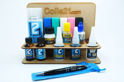 Display Colle21