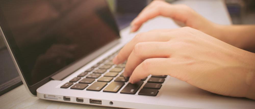 勤怠管理システムと給与計算ソフトの連携