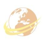 Renault 8 1963 Bleue Ile De France