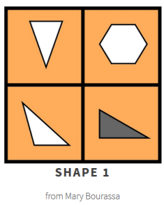 no1shape