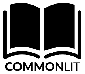 Commonlit org: Uncommonly Helpful   CollectEdNY
