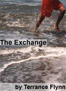Read a Short Story | The Exchange