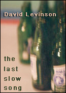 Read a Short Story | The Last Slow Song
