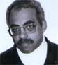 WRITER   Gary Earl Ross