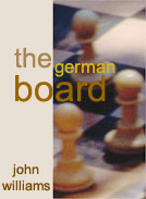 Read a Short Story   The German Board