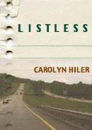 Read a Short Story | Listless