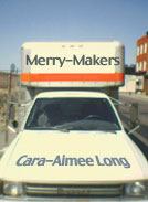 Read a Short Story | Merry-Makers