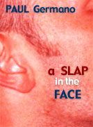 Read a Short Story | A Slap in the Face
