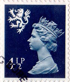 https://i0.wp.com/www.collectgbstamps.co.uk/images/gb/1974/1974_2912_l.jpg?w=840