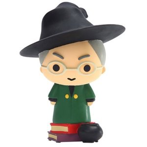 Wizarding World of Harry Potter Professor McGonagall Charms Style Statue