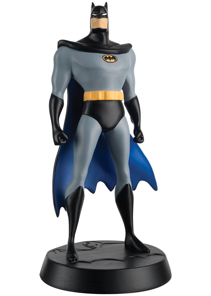 NYCC 2017 Exclusive Collectibles